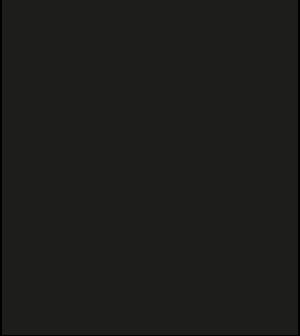 Dreyer-logo-png